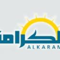 Alkarama for Human Rights
