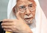 Abdallah Ben Abdel Mohsen At-Turki