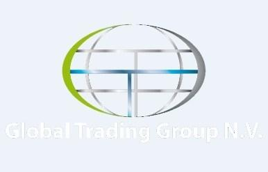 LLL-GFATF-Global-Trading-Group-NV