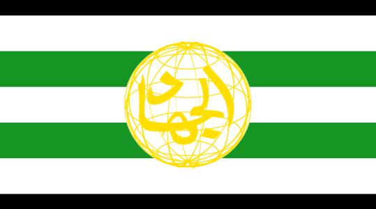 LLL - GFATF - Harkat-ul-Mujahideen