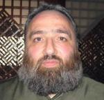 LLL-GFATF-Omar-Bakri-Mohammed