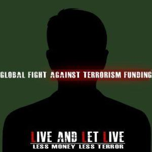 LLL-GFATF-unknown-terrorist