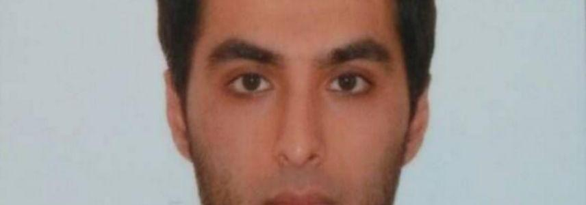 Crown seeks at least six years for Toronto man who tried to join ISIS terrorist group in Syria