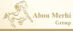 LLL-GFATF-Abou-Merhi-Group