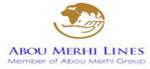LLL-GFATF-Abou-Merhi-Lines