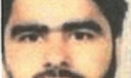 Ahmad Alkhald