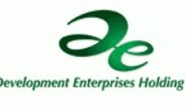Development Enterprises Holding Co.