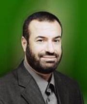 LLL-GFATF-Fathi-Hammad