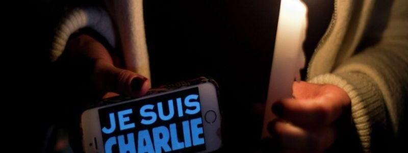 France charges woman tied to Charlie Hedbo attack with terrorism plot