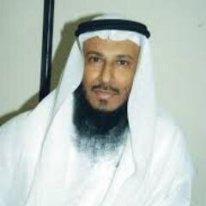 LLL-GFATF-Hamid-Hamad-Hamid al-Ali