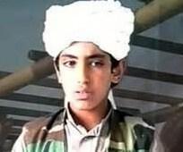 LLL-GFATF-Hamza-Bin-Laden