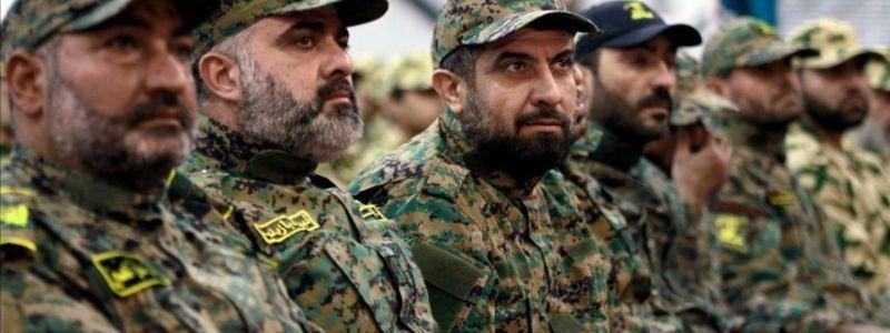 Hezbollah picks Lebanon's new health minister