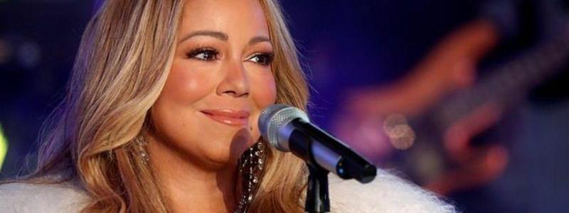 ISIS call for terror attack on Mariah Carey concert in Saudi Arabia