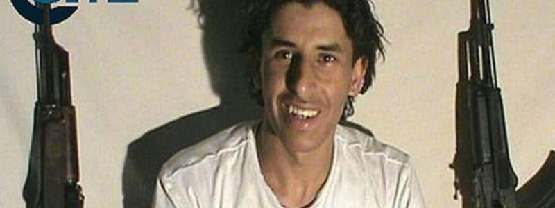 ISIS gunman who massacred 38 in attack on tourists in Tunisia took illegal drug to deaden his emotions