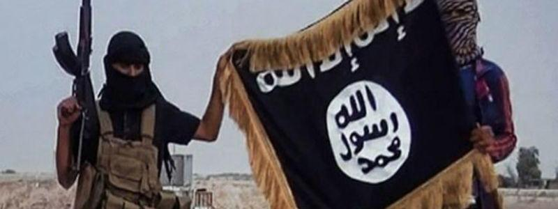 ISIS leader al-Baghdadi orders 320 of his followers to be killed for disloyalty