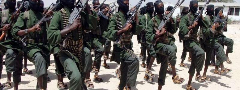 ISIS recruitment drive in Somalia could prove massive threat to the region