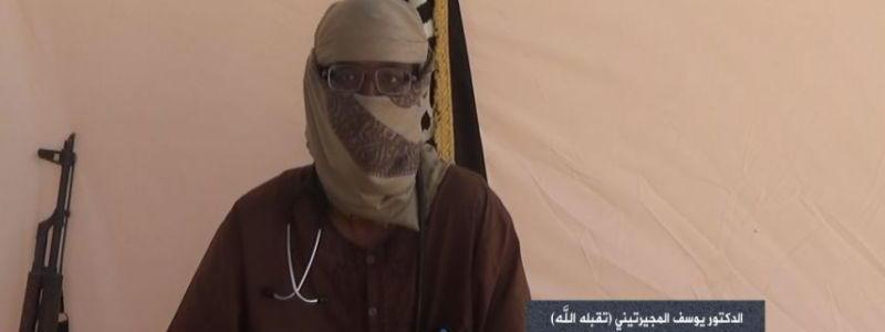 Islamic State branch in Somalia eulogizes foreign fighters