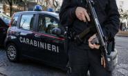 Italian authorities arrested Moroccan imam for hailing jihad