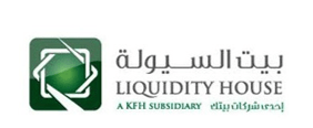 LLL-GFATF-KFH-Investment