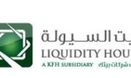 KFH Investment