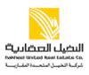 LLL-GFATF-KFH-Real-Estate-Co