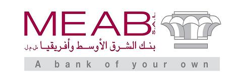 LLL-GFATF-MEAB
