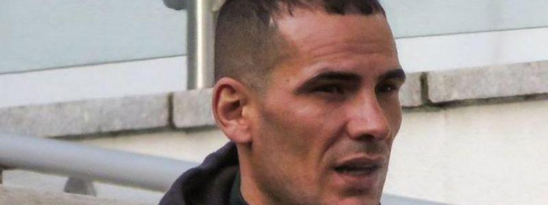 Man said £10k drug money was cash to free his brother from ISIS kidnappers