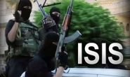 New nexus of Islamic State formed under the leadership of Jamaat e Islami in South Asia