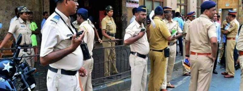One 24-year-old detained from Mumbra couple of days after nine people were held by ATS