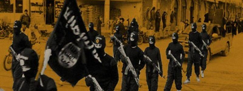 Prosecution files an indictment against two Jaffa residents attempting to join ISIS terrorist group