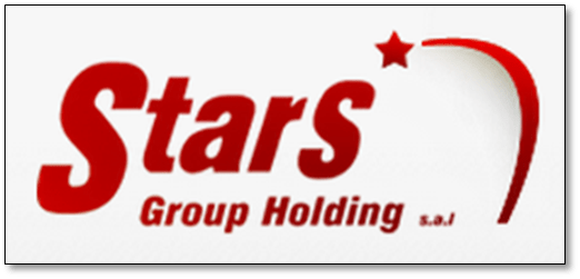 LLL-GFATF-Stars-Group-Holding