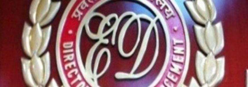Terror financing case: Enforcement Directorate attaches property of Kashmiri businessman Zahoor Watali