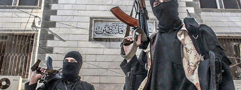 The arrest of top ISIS financiers deals fresh blow to the terrorist group in Iraq