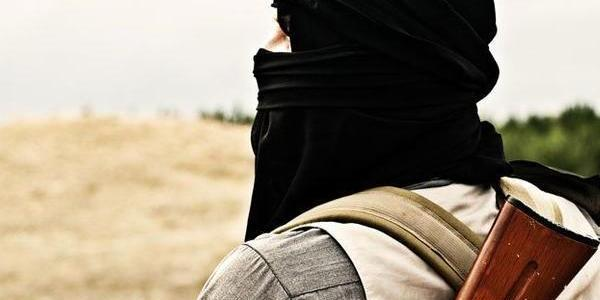 US intel chief Dan Coats: The Islamic State still has thousands of fighters