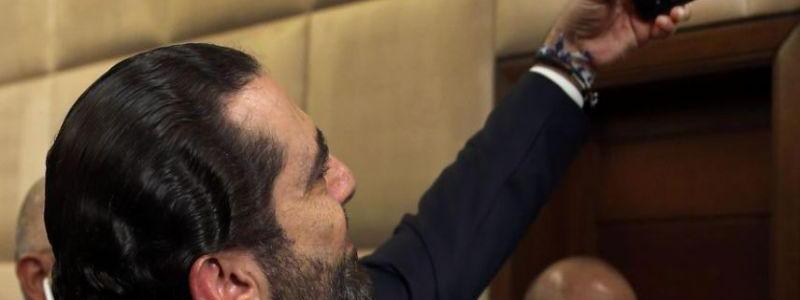 US warns Lebanon's Hezbollah not to funnel ministry's money
