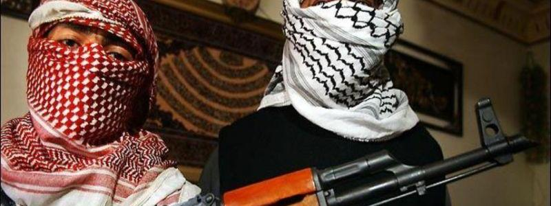 Al Qaeda is attempting to exploit rising Hindu-muslim tensions