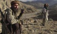 Al-Qaeda sees Afghanistan as safe haven for its leadership