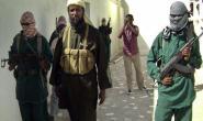 Al Qaeda terrorists are trying to regroup in Tunisia