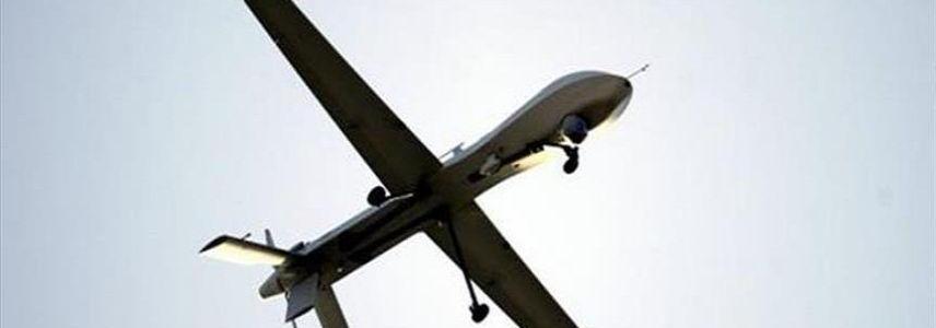 British Bangladeshi nationals ran ISIS drone programme