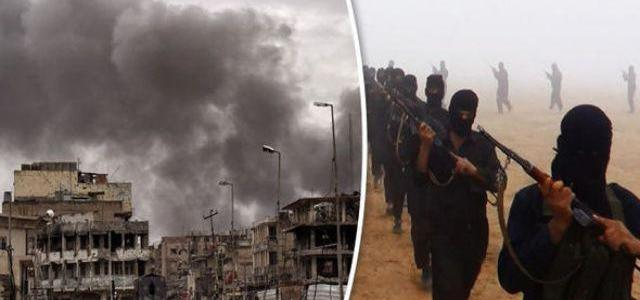 Christians may never be able to return to Mosul as ISIS has new generation of child jihadis