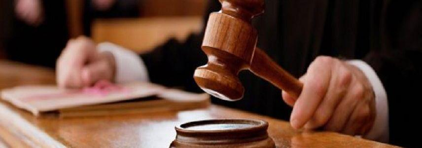 Court sentences Islamic State member to death over joining the terrorist group
