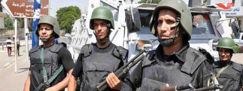 Egypt re-news the detention of 8 terrorist suspects over President Sisi murder plot