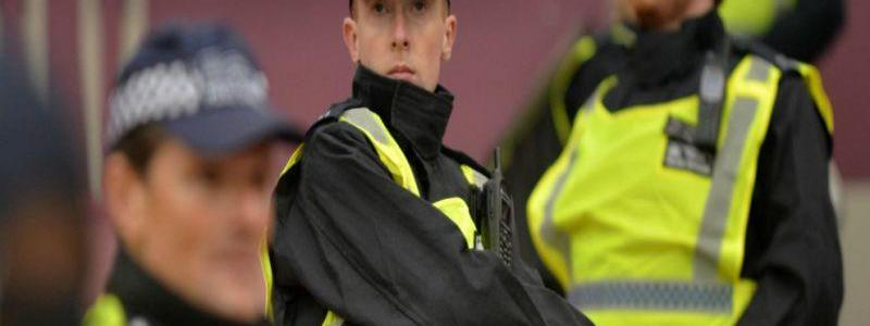 English Premier League security beefed up as fears grow of an ISIS 'death list'