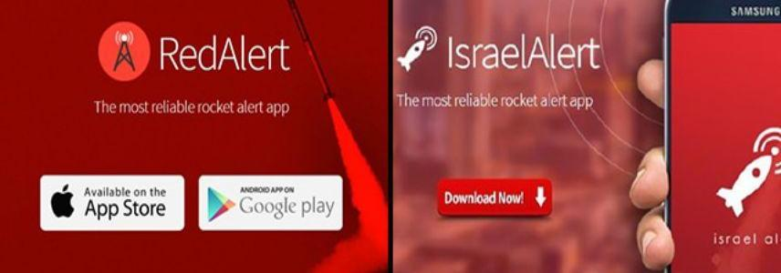 Hamas launches fake application to hack Israeli cell phones