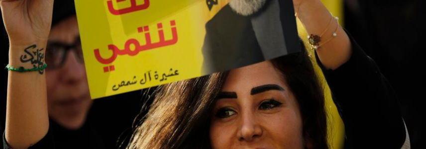 Hezbollah will spark new tensions in Lebanon