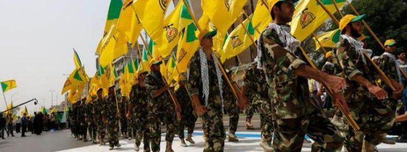 Hezbollah's control of Lebanon's health ministry poses a huge threat