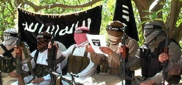 ISIS activates its terrorist cells in Nile Valley in Egypt