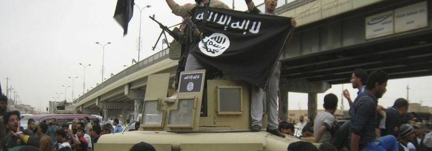 ISIS semi-independent terror cells loyal only to radical ideology are plotting strikes around world