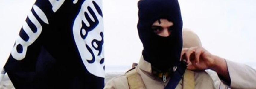 ISIS terrorist group about to lose its last stronghold in Syria?
