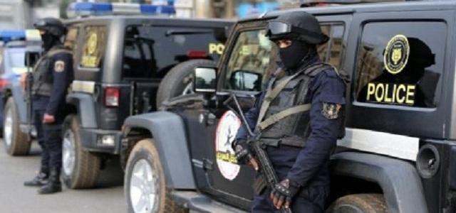 ISIS terrorists are plotting attacks beyond Sinai to the Egyptian heartland
